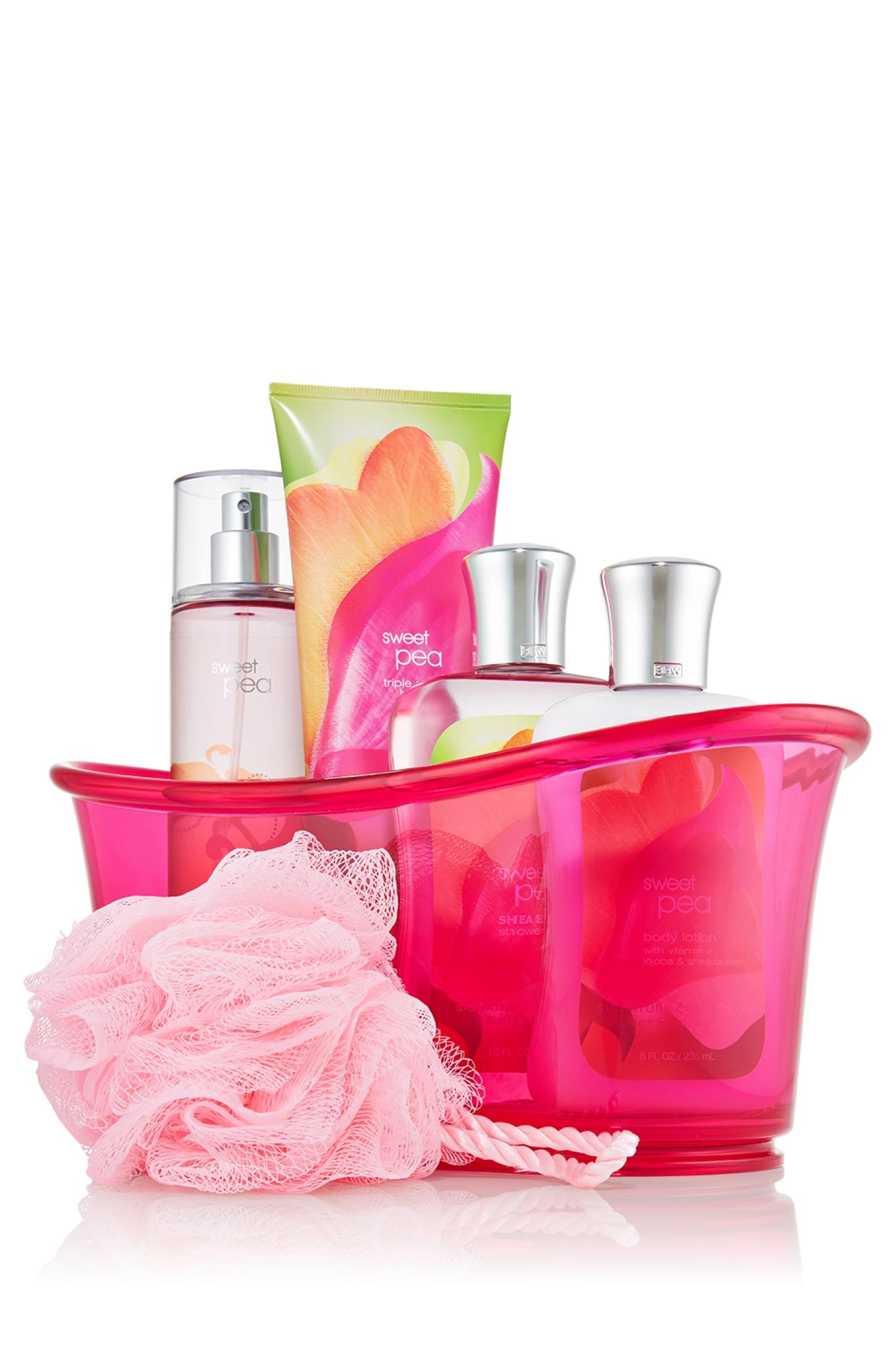 sweet-pea-splish-splash-gift-set.jpg