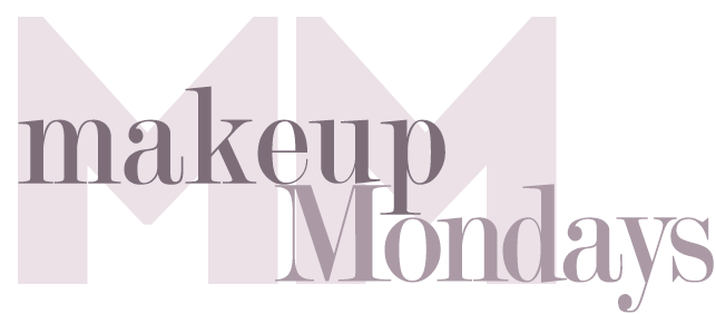 Makeup-Mondays-MM-e1408473200355.png
