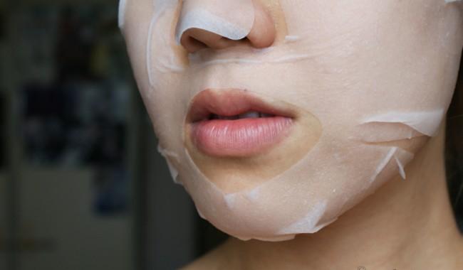 Face-mask1-e1385428892512.jpg