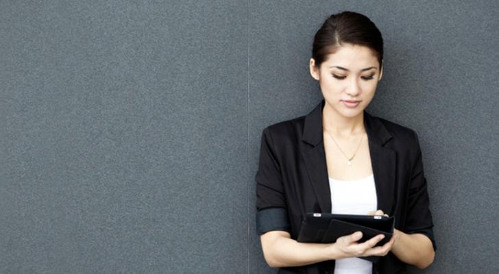 Asian-Women-in-Business.jpg