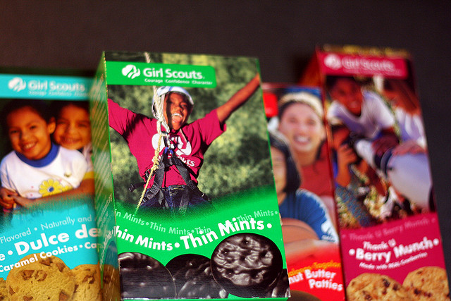 GirlScouts_cookies.jpg