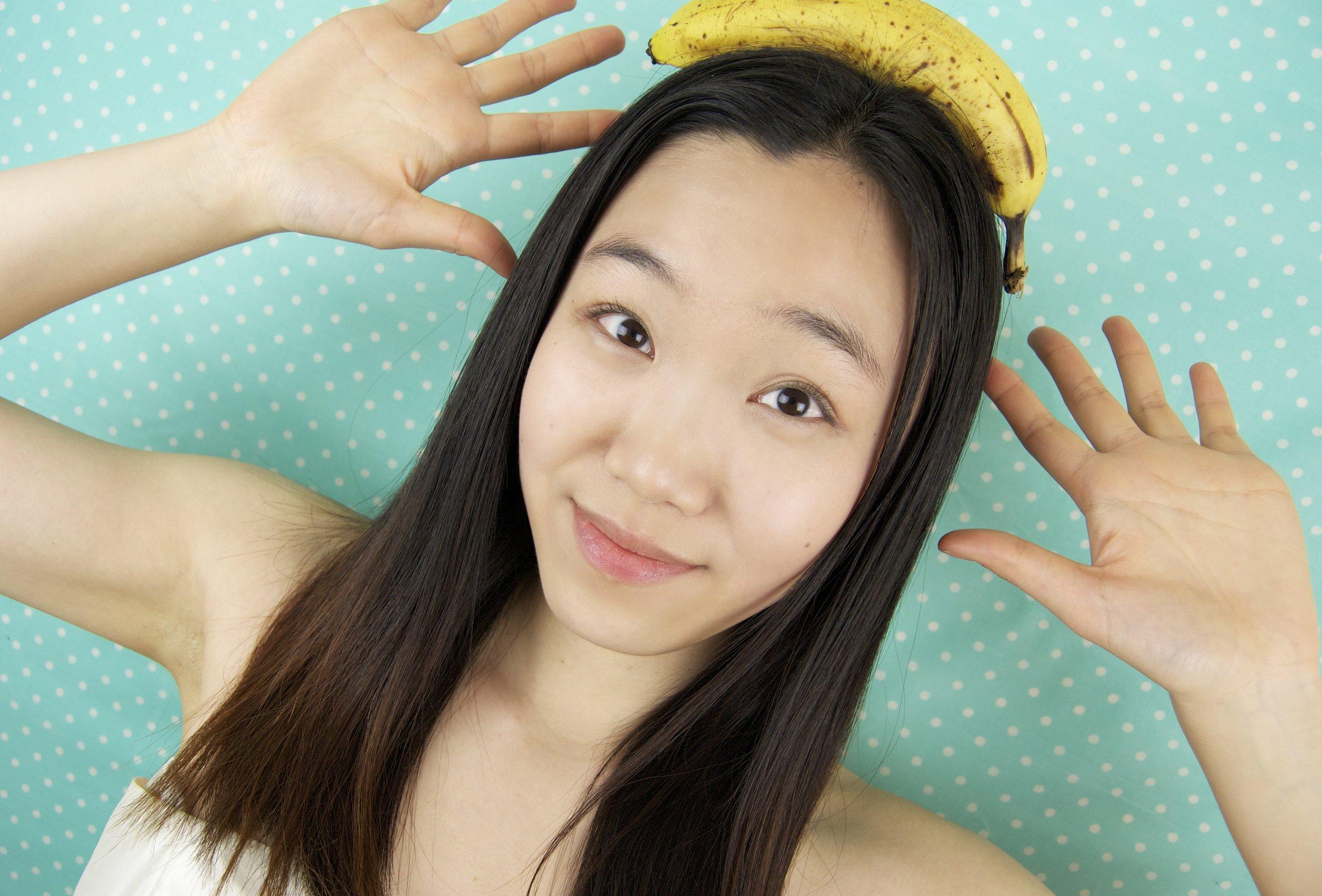 banana-on-head-smiling.jpg