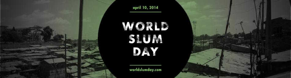 world-slum-day.jpg