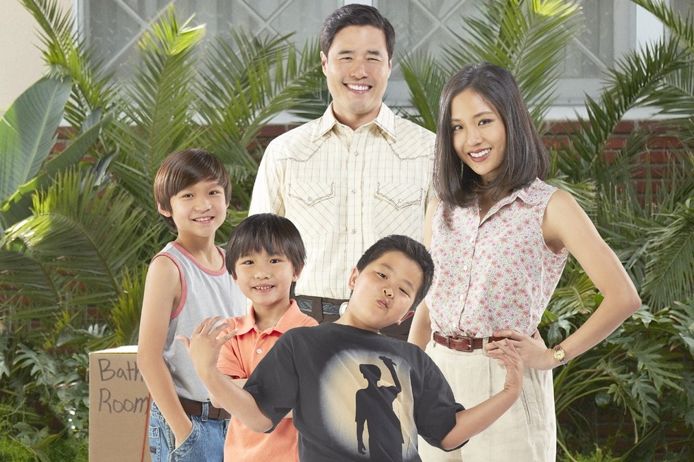 freshofftheboat_cast_1200_article_story_large.jpg