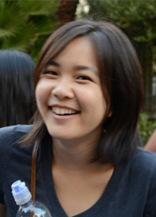 Amy Lee - I got involved with Mochi through meeting Maggie Hsu at an event. Through Mochi Magazine, I have met many very talented people. I started Mochi as a recruiter and had the chance to speak to many passionate candidates- many of them are currently taking active roles on the Mochi team. I am really excited to see what Mochi would become in the future, and how it would continue to empower Asian American women.
