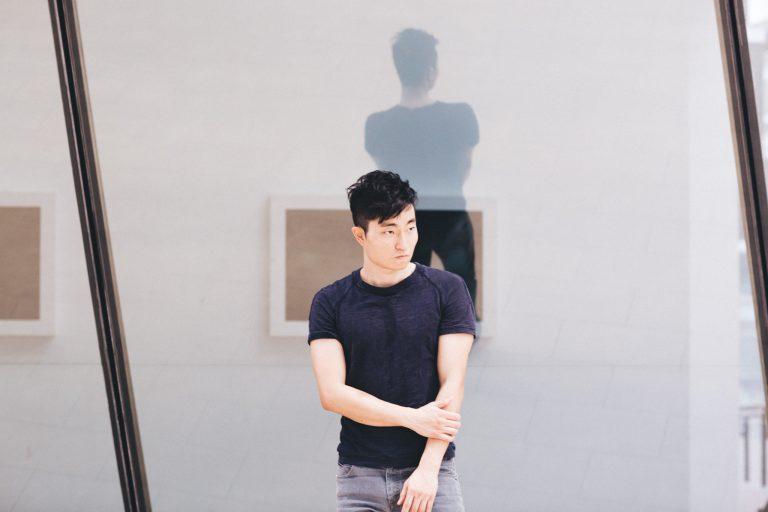 PHOTO: DARREN YAU