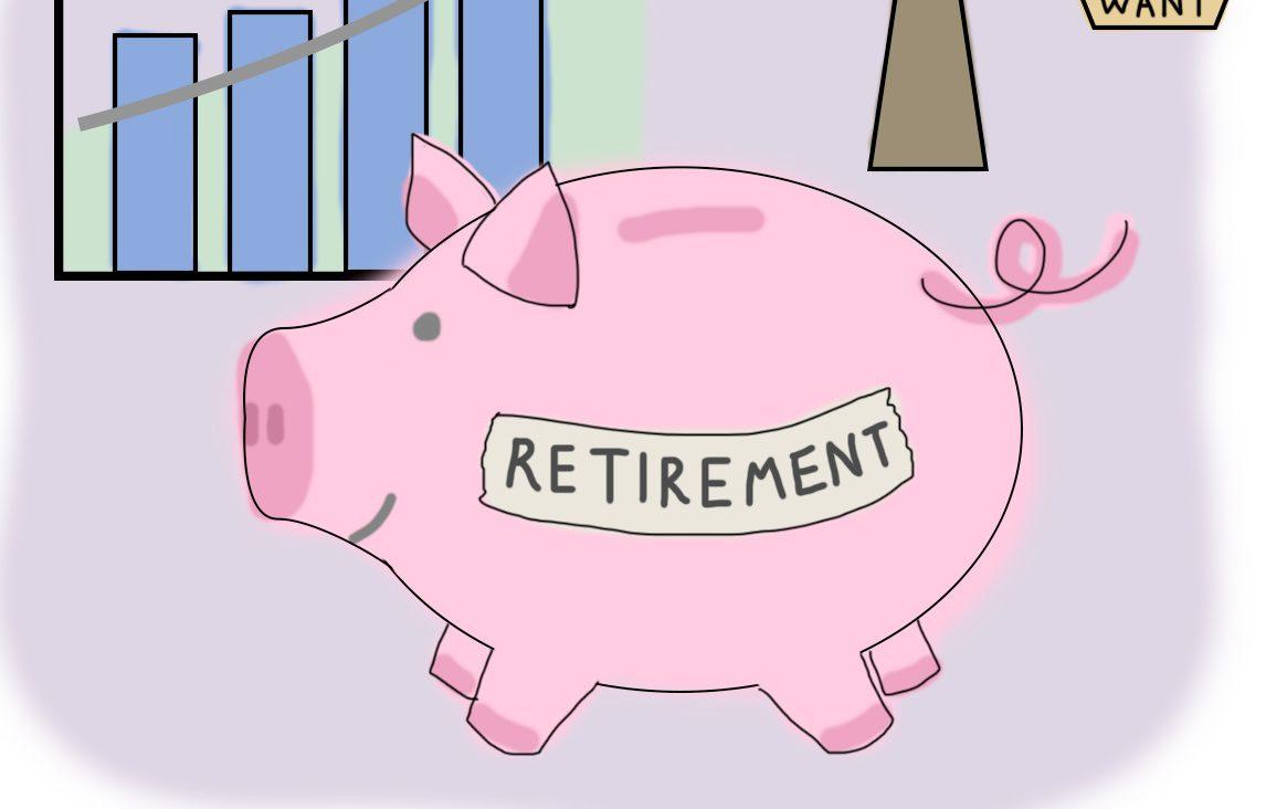 retirement-e1489453138686.jpg