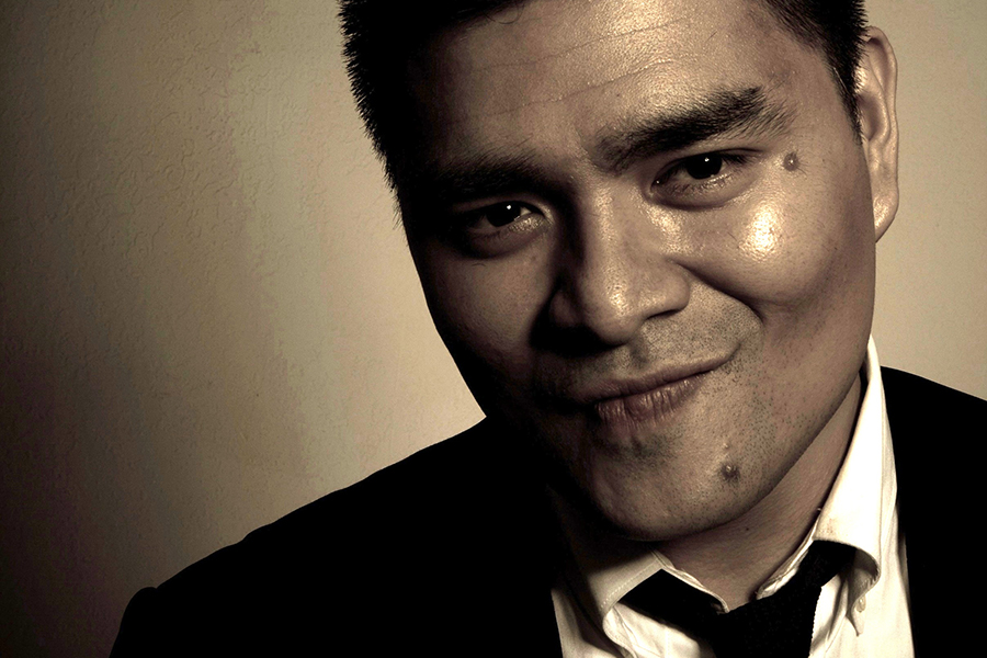 Jose Antonio Vargas, 34 - With presidential elections coming up, the American immigrant experience is at the forefront of political debates. Which is why it's so important that Vargas has founded Define American, a nonprofit organization that seeks to promote cultural diversity and highlight the often overlooked community. Just four years ago, Vargas revealed in a New York Times essay that he is an undocumented Filipino immigrant, in hopes of bringing about political change and educating people about the struggles of being undocumented. Since then, he's become a recognized filmmaker and activist. This summer, Vargas directed and starred in his second documentary about immigration, called