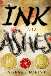 Ink_and_Ashes1-200x300.jpg