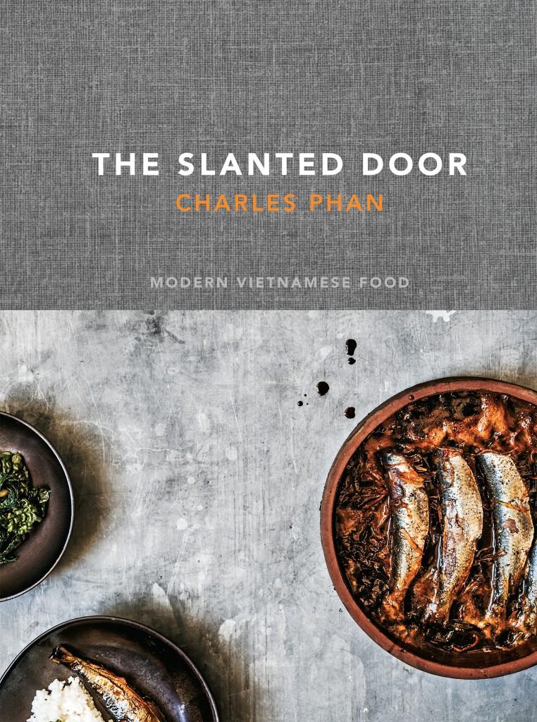 The-Slanted-Door-CVR-762x1024.jpg