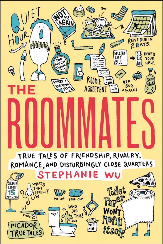 Roommates-COVER-683x1024.jpg