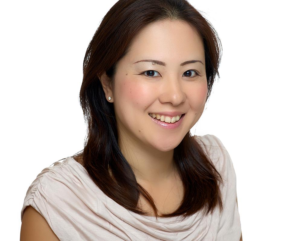 Namiko-Chen_AAFoodBlogger.jpg