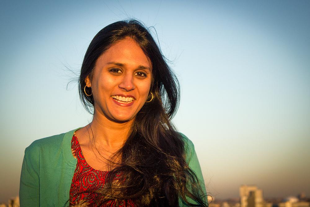 Chitra-Agrawal_AAFoodBlogger.jpg