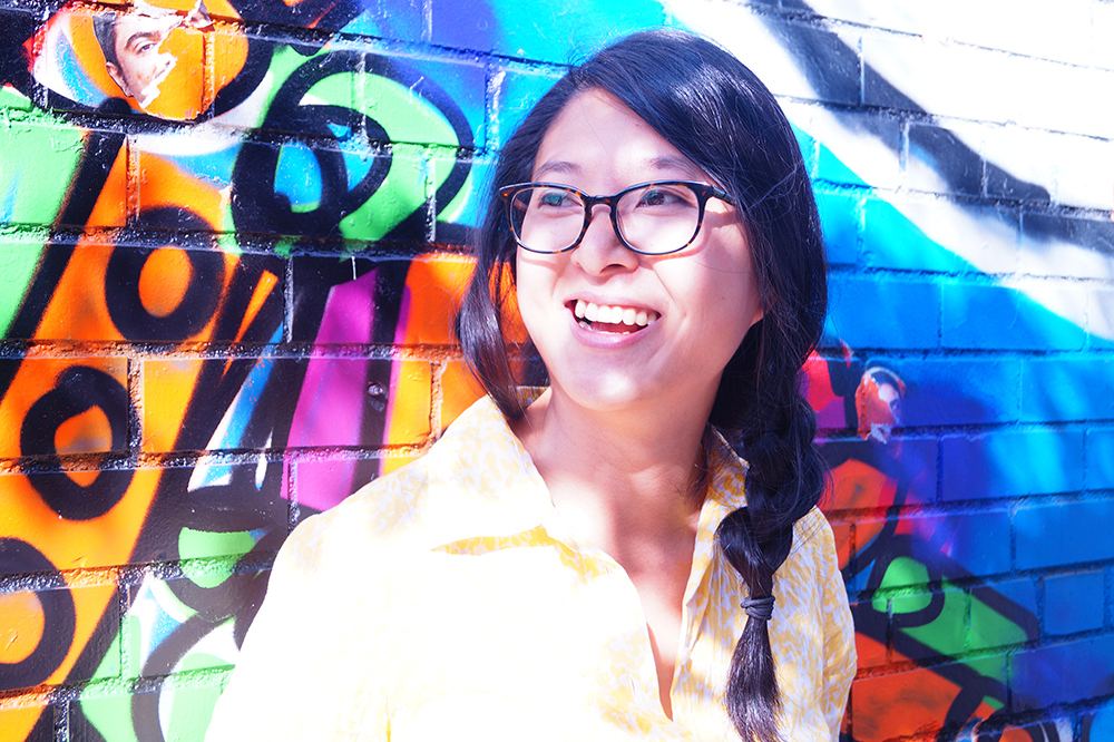 Kayiu-Ho_AAFoodBlogger.jpg