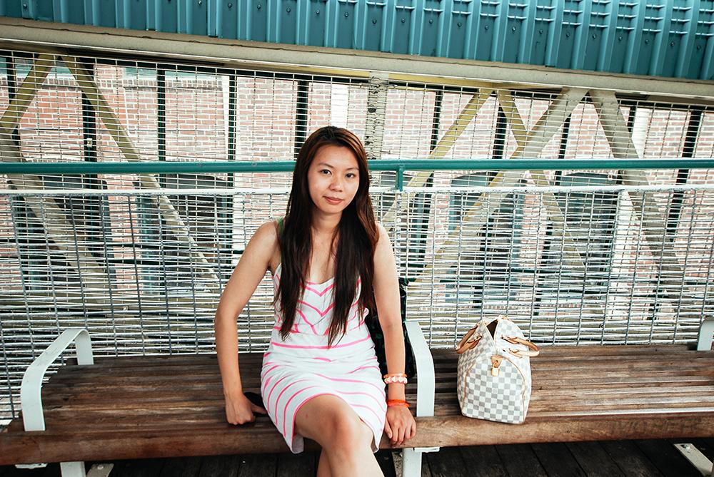 Shao-Zhi-Zhong_AAFoodBlogger.jpg
