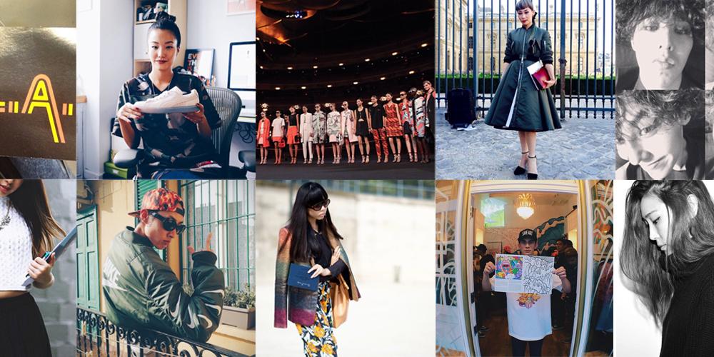 fashioninstagrammers_header.jpg