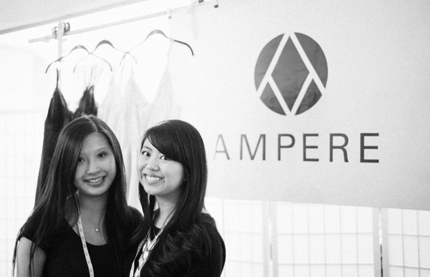 Ampere-group-photo.jpg