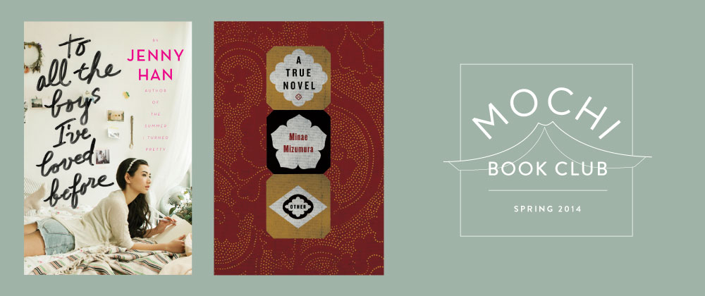 mochi-bookclubs14.jpg