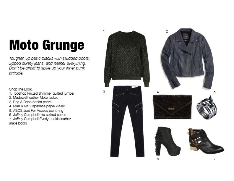Moto-Grunge.png