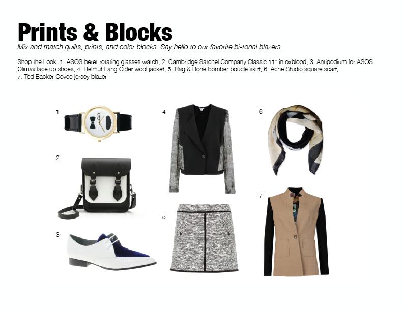 Prints-Blocks.png