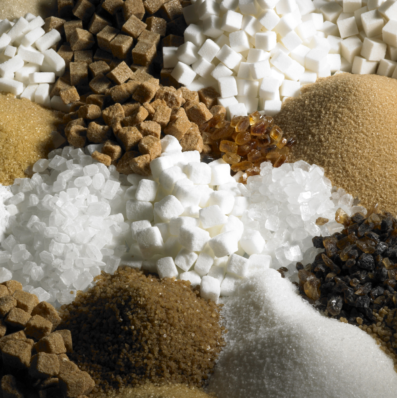 brown-white-sugar-stock-photo.jpg
