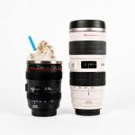 camera-lens-mug-d3ec_600.0000001338500936-150x150.jpg