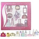 Beaut-Sephora-Favorites-Collectors-Edition-Fragrance-Sampler-For-Her-150x150.jpg