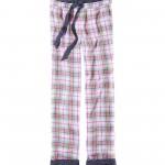 Fash-Aerie-Perfect-PJ-Pant-Pink-150x150.jpg