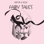 Book-Viktor-and-Rolf-Fairy-Tales-150x150.jpg