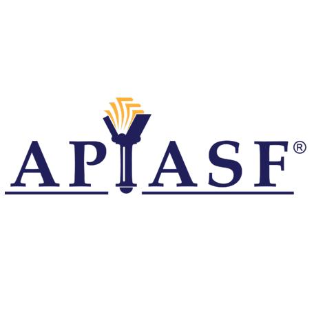 APIASF.png