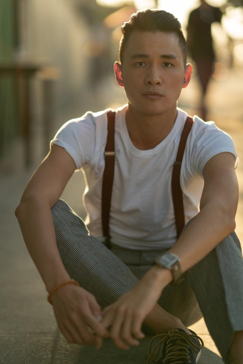 Hank Chen (Mochi Magazine) (1 of 1).jpg