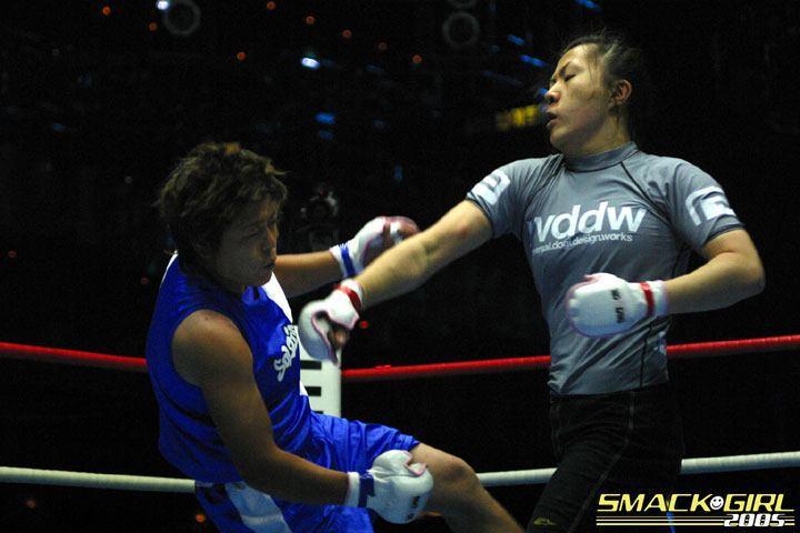 Smackgirl_KOREA_2005_MMA.jpg