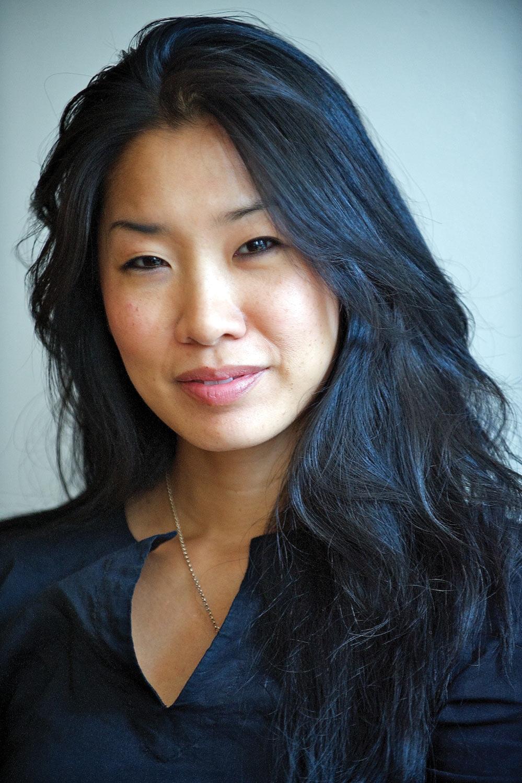 Tina-Chang.jpg