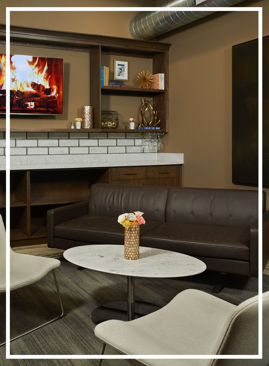 Lounge Furniture.jpeg