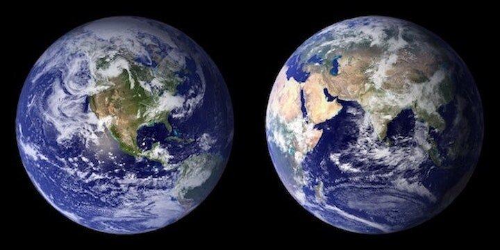 planet-earth-41950.jpg