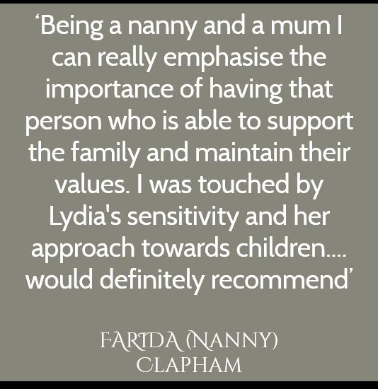 Testimonial 6 - Nanny.png
