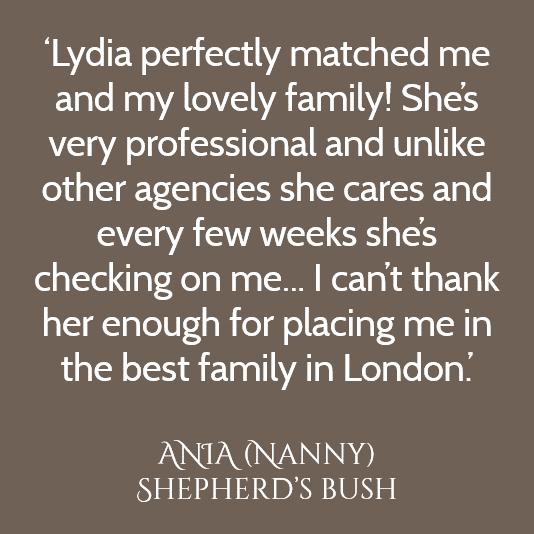 Testimonial 7 - Nanny.png