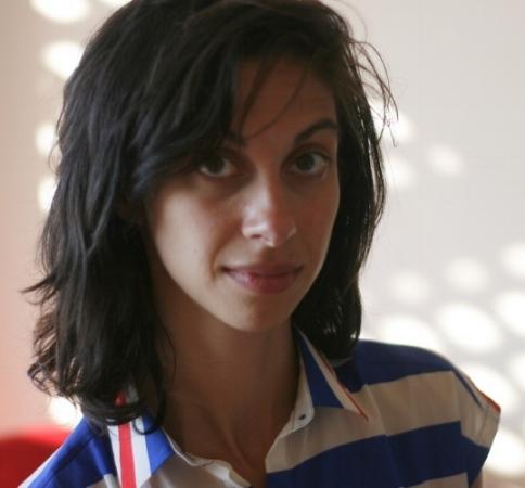 Erica-Saleh.jpg