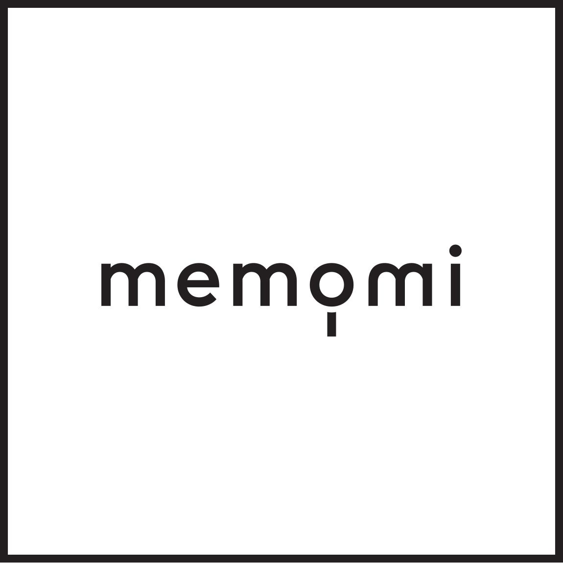 memomi_logo.jpg