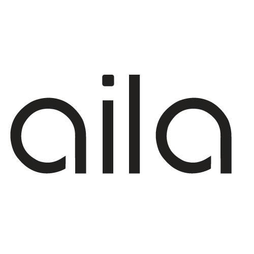 aila_logo_bw.jpg