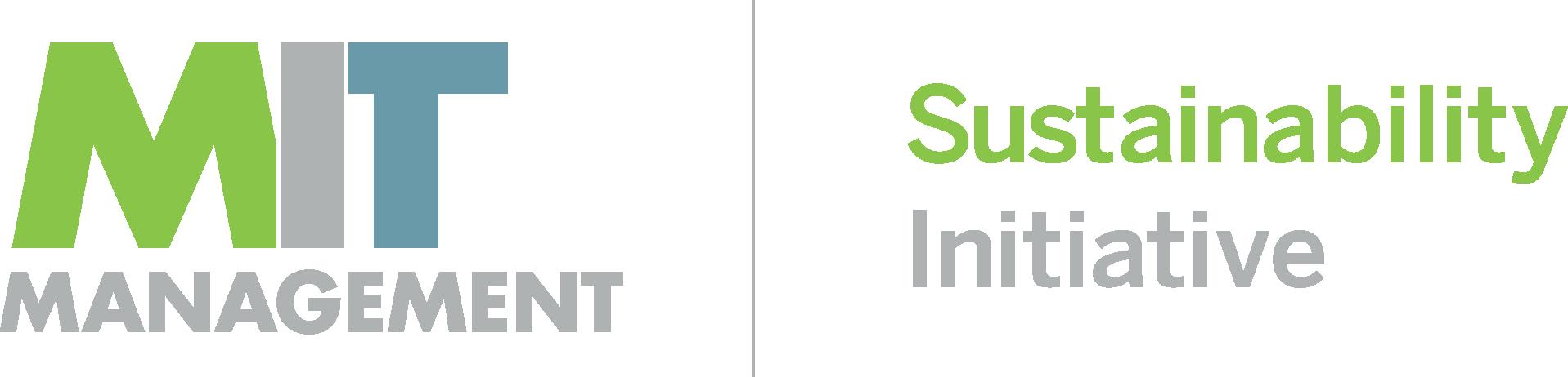 MIT+SI_RGB_green_grey_blue_horizontal.png