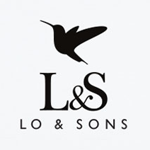 Lo&Sons[1].png