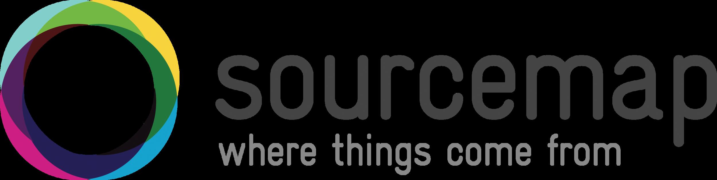 Sourcemap_hires_logo_vector.png