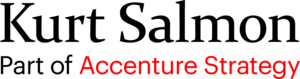 new_accenture.png