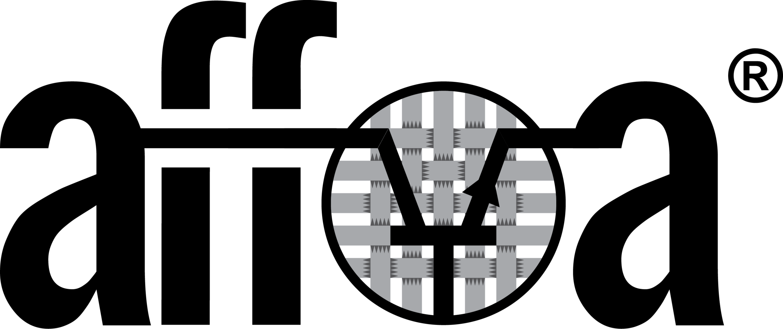AFFOA Logo R.png