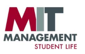 MITMgmt Student Life.png