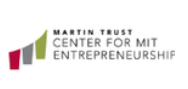 Martin Trust Center.png