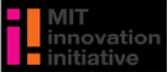 MIT Innovation Initiative.png