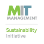 MIT Sustainability Initiative.png