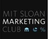 MIT Marketing Club.png